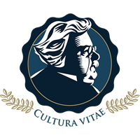 Chesterton Academy of Buffalo Logo
